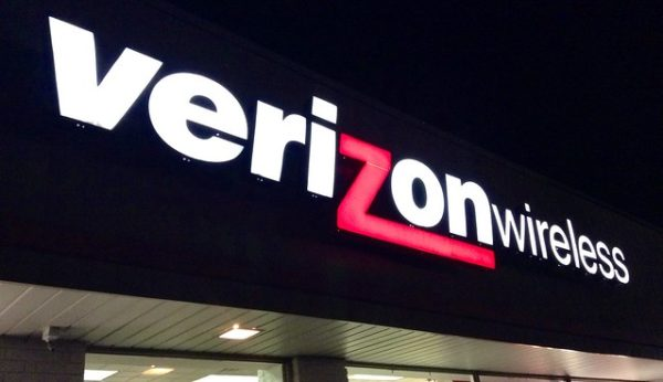 How To Hide Text Messages On Verizon Bill