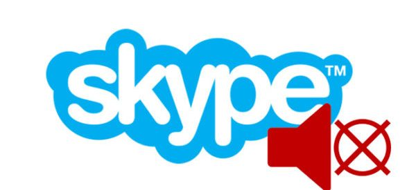 How to Stop Skype from Lowering Volume
