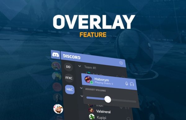 5 Awesome Tips About How To Turn Off Discord Overlay