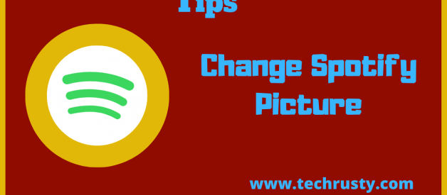 How To Change Spotify Picture: Awesome Tips