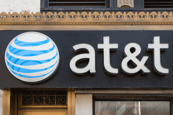 How to Get Cell Phone Records From AT&T