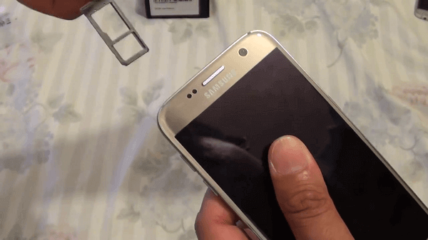 How-to-remove sim card from galaxy s7