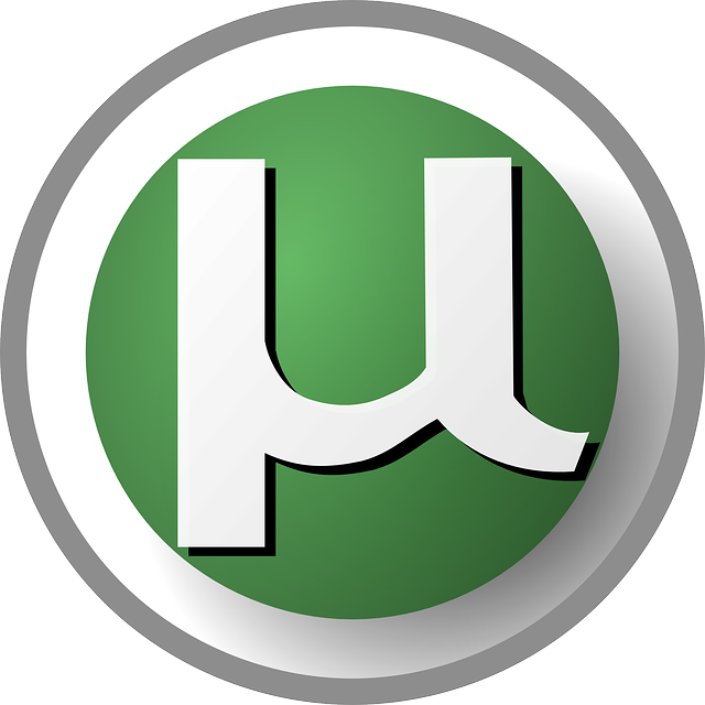How to uninstall Utorrent