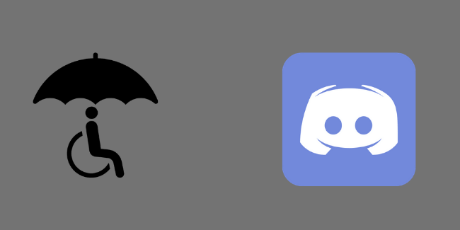 how to delete discord account.edited