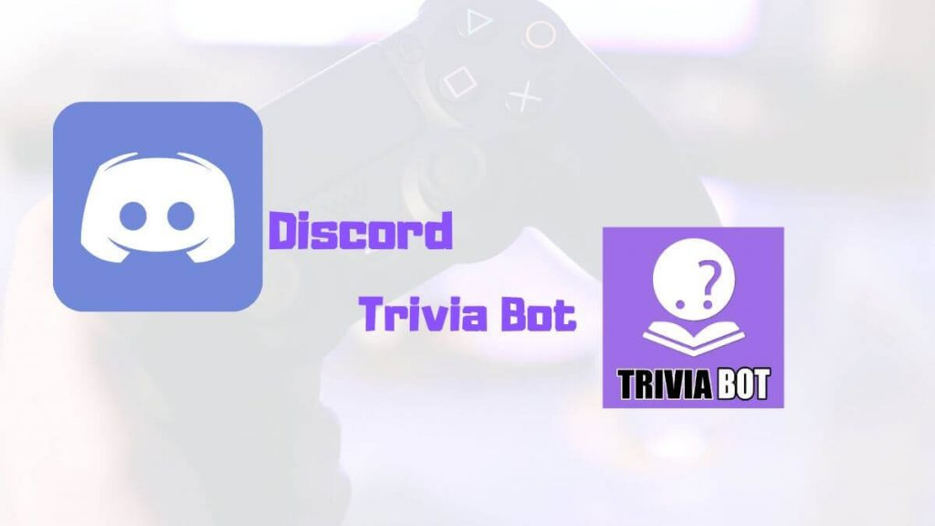 bots for Discord