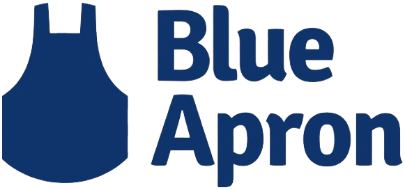 How To Cancel Blue Apron Subscription: Ultimate Guide 2020